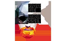 Le Barbe Rousse - Lyon